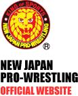 新日本プロレスリング株式会社 様